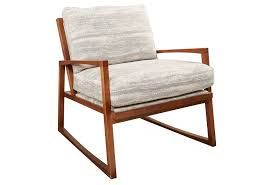 Markus Chair Windson Wood Arm Chair Threshold By Target Havenly