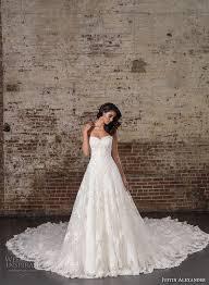 justin wedding dresses best 25 justin wedding dresses ideas on