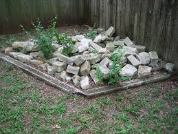 How To Make Rock Garden How To Make Rock Garden Design Decoration