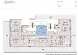 home plans for narrow lots narrow lot beach house plans awesome beach house plans narrow lot