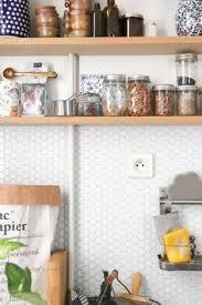 Kitchen Backsplash Peel And Stick Smart Tiles Review Update Your Backsplash The Easy Way Models