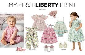 baby designer clothes melijoe children s clothing baby designer clothes