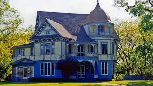 gothic victorian house victorian style houses design ideas youtube gothic revival house