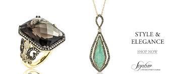 fine fashion rings images Pendant shop diamond rings wedding promise diamond engagement jpg