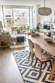 living room dining room combo living room dining room combo small condo modern for home skeledog com
