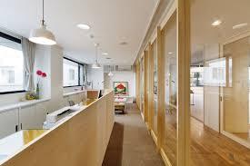Naf Atsugi Housing Floor Plans by Hanazono Kindergarten Designed By Hibinosekkei Youji No Shiro In