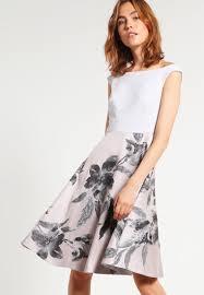 coast dresses sale coast everley summer dress multi women clothing dresses w