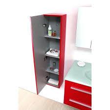 colonne cuisine 30 cm colonne cuisine 40 cm meuble cuisine 40 cm largeur meuble cuisine