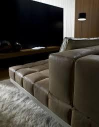 unique home decor stores online home loft concepts vicenza 3 seat convertible sofa reviews wayfair