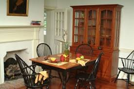 Colonial Dining Room Furniture Farmhouse Pinterest Table N Inside - Colonial dining rooms
