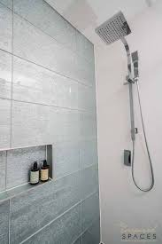 How To Make A Small Bathroom Look Larger Make Your Small Bathroom Look Larger