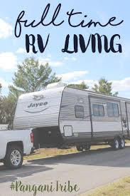 best 20 jayco campers ideas on pinterest camper renovation