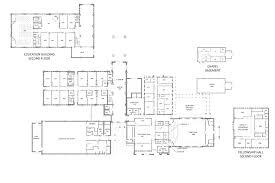 campus map madison united methodist church