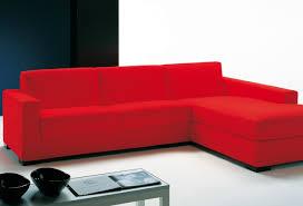 Ektorp Corner Sofa Bed by Alarming Impression Corner Sofas Range Around Ektorp Sofa Bed Uk