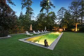 sold million dollar view in tuxedo park 3627 tuxedo road buckhead