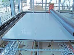mero schmidlin raised floor project secures 2015 riba south east