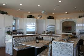 dining room island amusing table kitchen bright and breathingdeeply