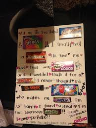 creative valentines day ideas for him creative valentines day ideas for boyfriend valentines day