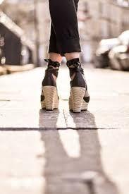 ugg sale wedges lucianna santorini ugg wedges i just can t footwear