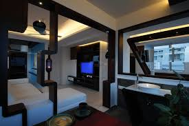 home interiors india interior designers in hyderabad india best interior design india