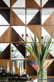 room partition designs 10 dreamy ideas for a room divider nonagon style