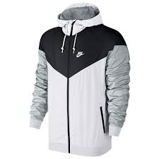 nike sweaters s clothing chs sports