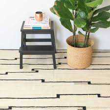 Modern Flat Weave Rugs 153 Best Rugs Images On Pinterest Area Rugs Rugs And Abstract