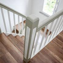 treppe sanieren treppenrenovierung treppensanierung selber machen mit tresabo