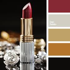 Golden Color Shades Shades Of Gold Color Color Palette Ideas