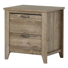 oak nightstands cymax stores