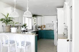 small kitchen interiors kitchen 2018 best kitchen modern kitchen countertops best
