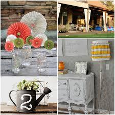 benedetina crafts for home decor