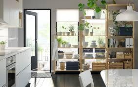 kitchens browse our range u0026 ideas at ikea ireland