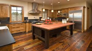 ideal kitchen design unique kitchen island designs rustic kitchen