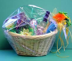 Men Gift Baskets Top 10 Retirement Gift Ideas For Men Megatopten