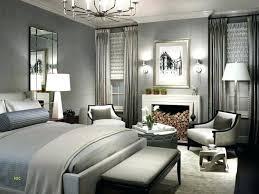 fauteuil pour chambre a coucher fauteuil chambre a coucher fauteuil chambre a coucher fauteuil blanc