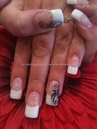 363 best nail art and designs images on pinterest make up