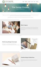website for earthborne by design