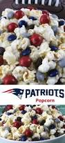 nfl thanksgiving day game best 20 nfl football games ideas on pinterest past super bowl