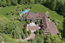 elegant french style chateau new york luxury homes mansions luxury homes for sale