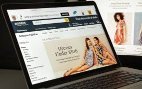 amazon black friday fashion black friday t day dropping amazon walmart lead planned holiday
