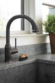 high arc kitchen faucet reviews kitchen hansgrohe talis c hansgrohe bathroom faucets reviews