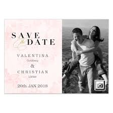 save the date designs save the date ecards and announcements pingg