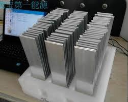 vapor chamber gpu cpu heat sink set 100 200 60 3mm aluminum vapor chamber plate for power led computer
