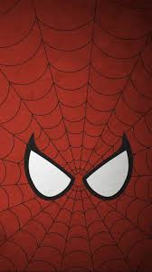 cade u0027s room clipart library spiderman kid closet light