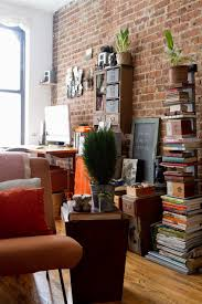 Tall Skinny Bookcase Tall Narrow Bookcase Living Room Eclectic With My Houzz Home
