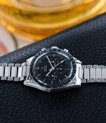 omega link bracelet images Buy vintage omega speedmaster ed white 105 003 buy vintage omega jpg