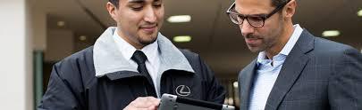 lexus service houston buy a new lexus u0026 get complimentary maintenance in houston