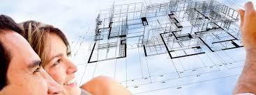 steelbuilt homes kit homes qld steel frame homes steel kit homes
