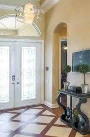 hardwood entryway flooring designmost durable for best stairs